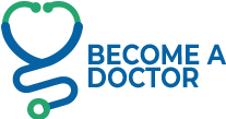 How Long Does It Take To Become A Doctor